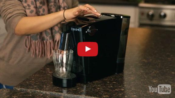diamo-brewing-video-roll